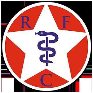 RFC Maastricht