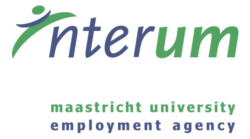 InterUM